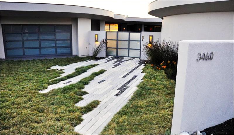 modern landscape designrulz (11)