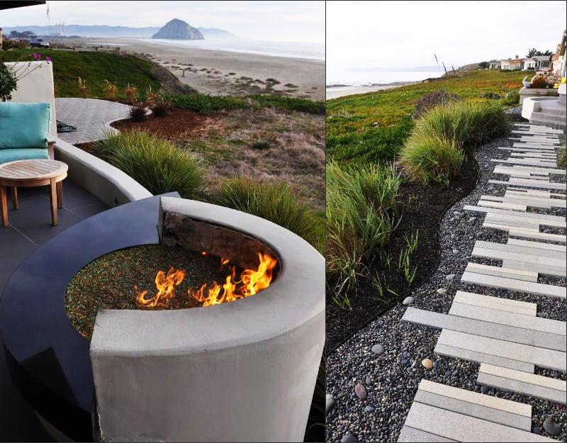 modern landscape designrulz (2)