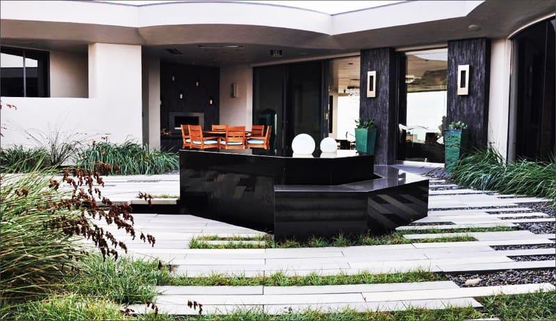 modern landscape designrulz (3)
