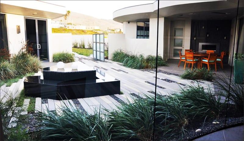 modern landscape designrulz (6)