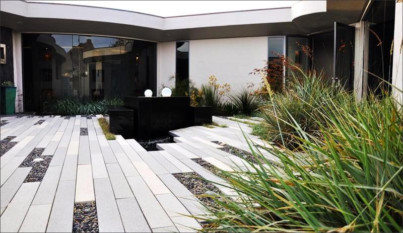 modern landscape designrulz (8)