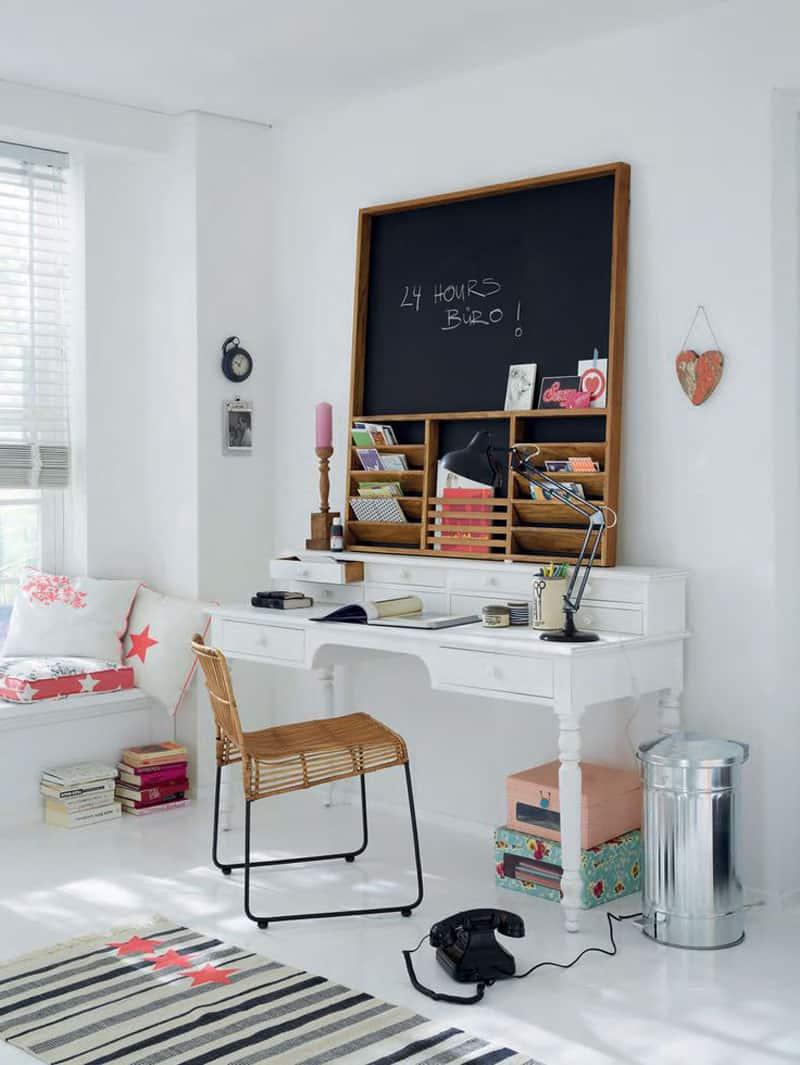 office design (10)