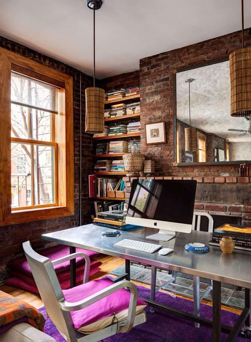 office design (11)