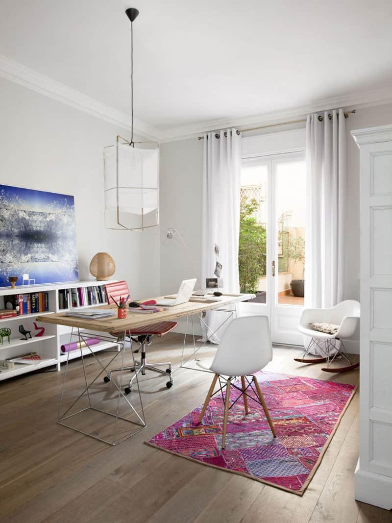 office design (12)