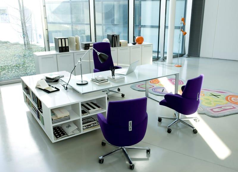 office design (16)