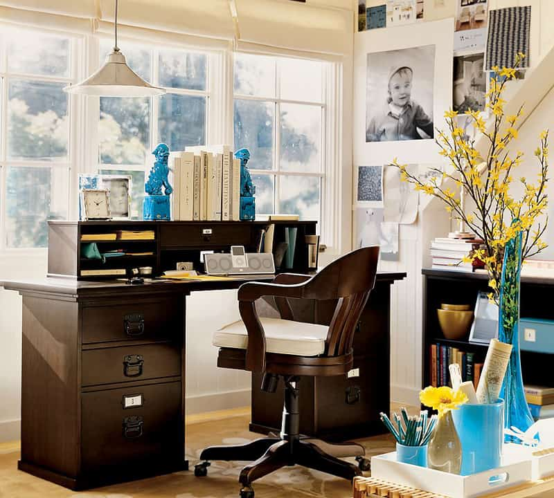 office design (5)
