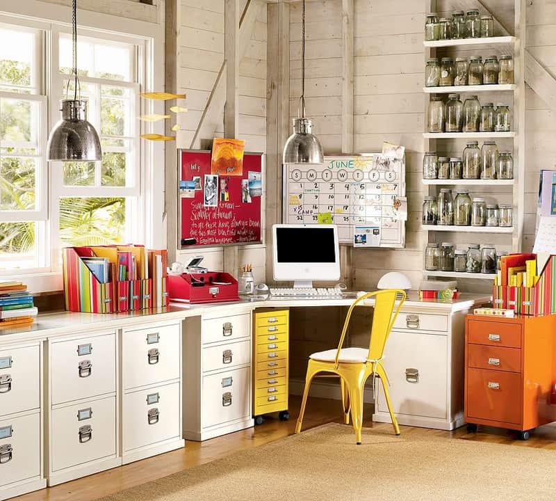 office design (7)