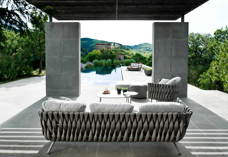 outdoor furniture designrulz jpg (1)
