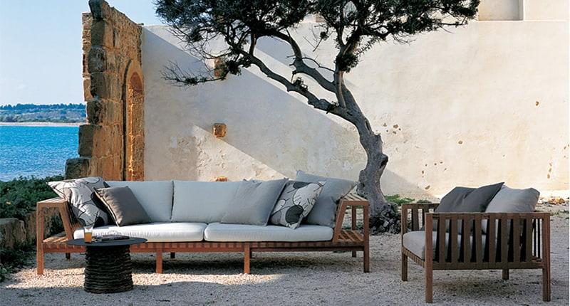 outdoor furniture designrulz jpg (10)