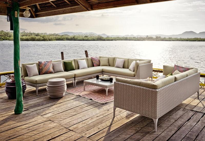 outdoor furniture designrulz jpg (12)