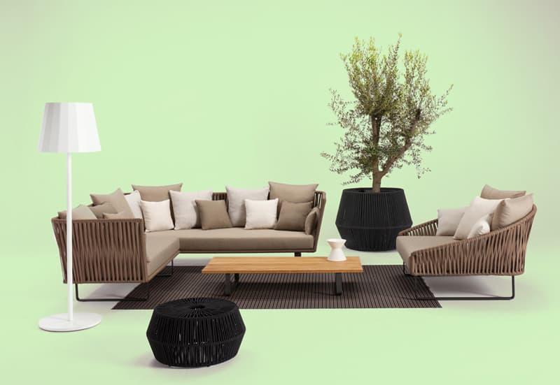 outdoor furniture designrulz jpg (13)