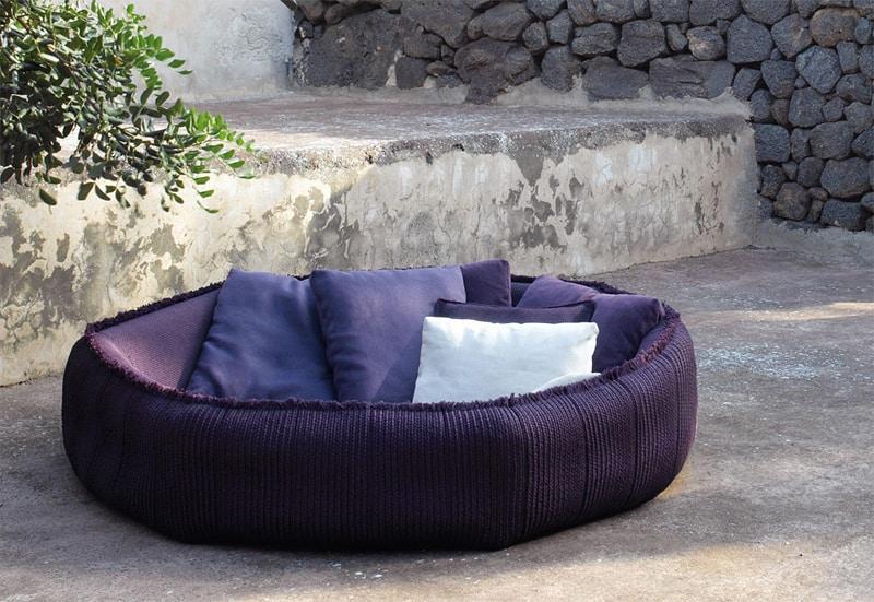 outdoor furniture designrulz jpg (14)