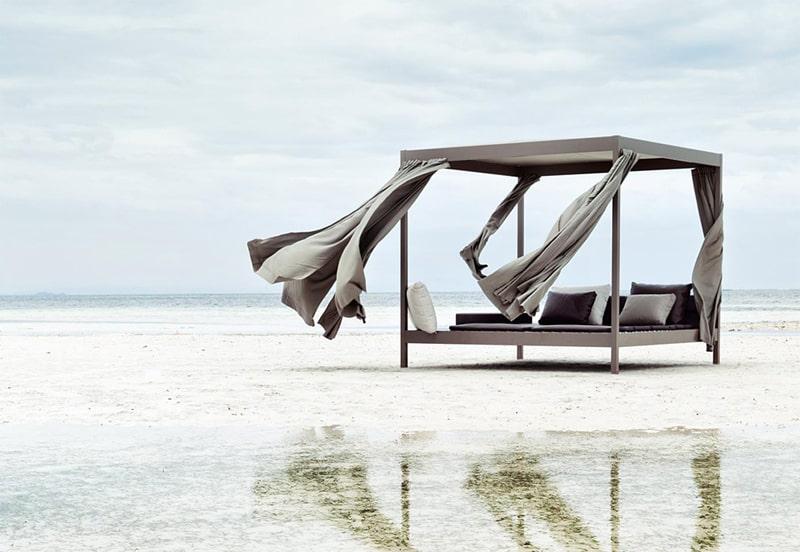 outdoor furniture designrulz jpg (15)