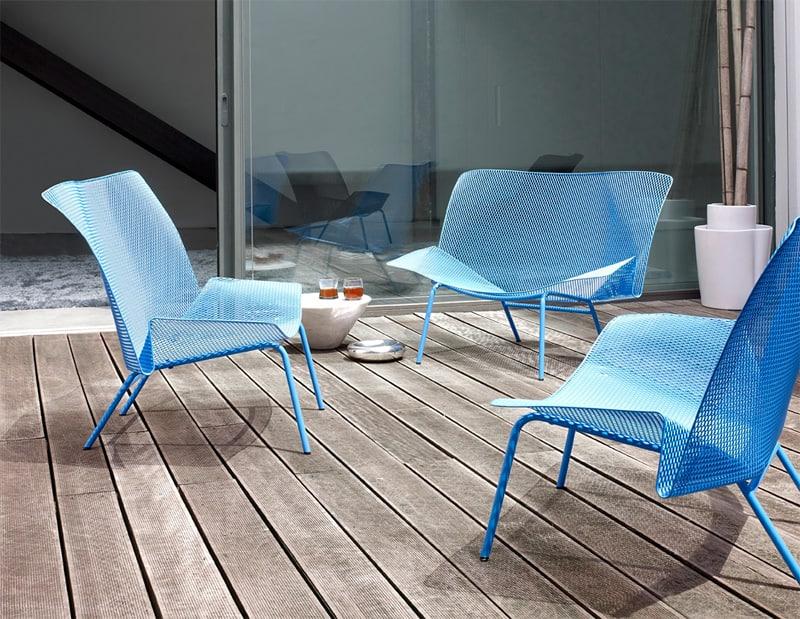 outdoor furniture designrulz jpg (16)