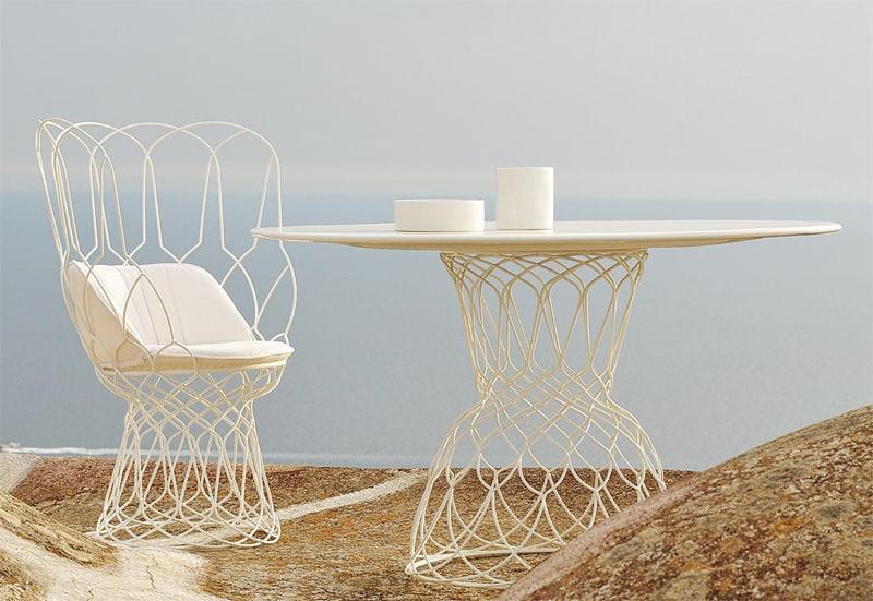 outdoor furniture designrulz jpg (2)