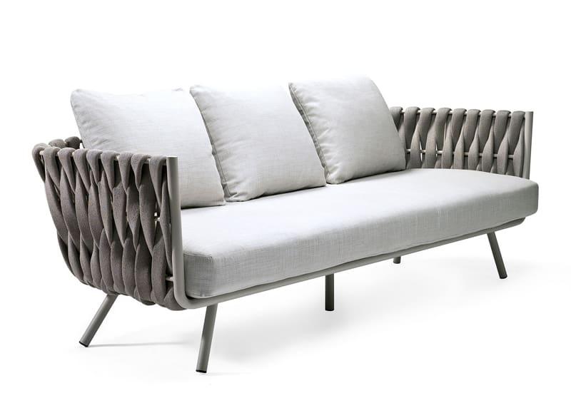 outdoor furniture designrulz jpg (3)