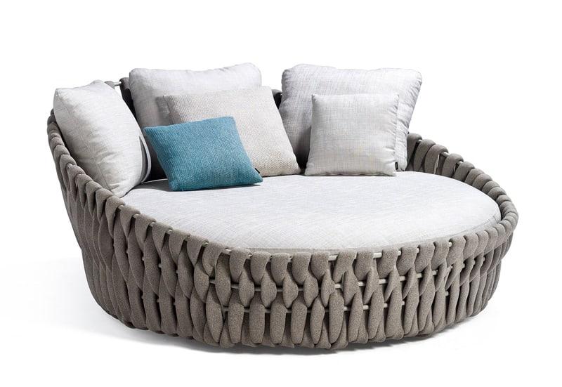 outdoor furniture designrulz jpg (4)