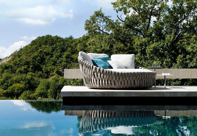 outdoor furniture designrulz jpg (5)