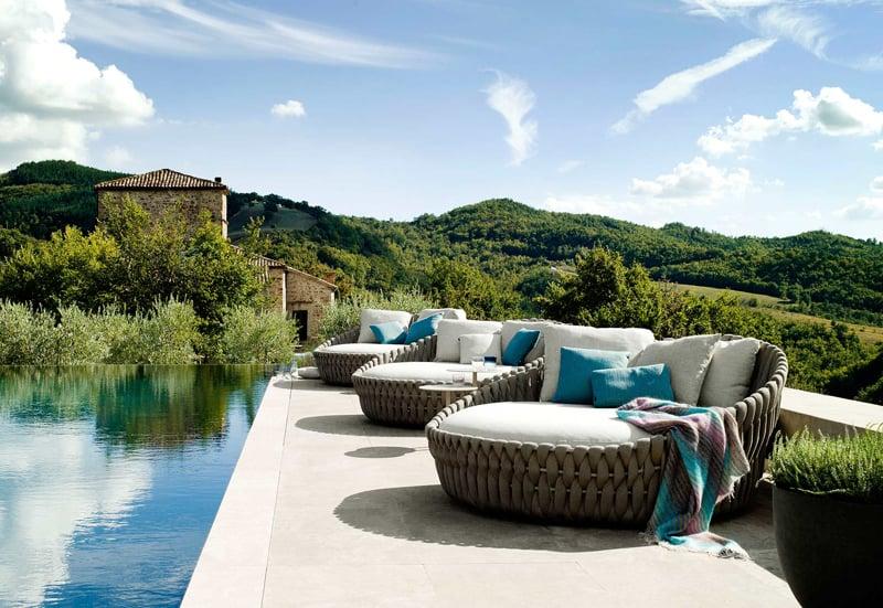 outdoor furniture designrulz jpg (6)