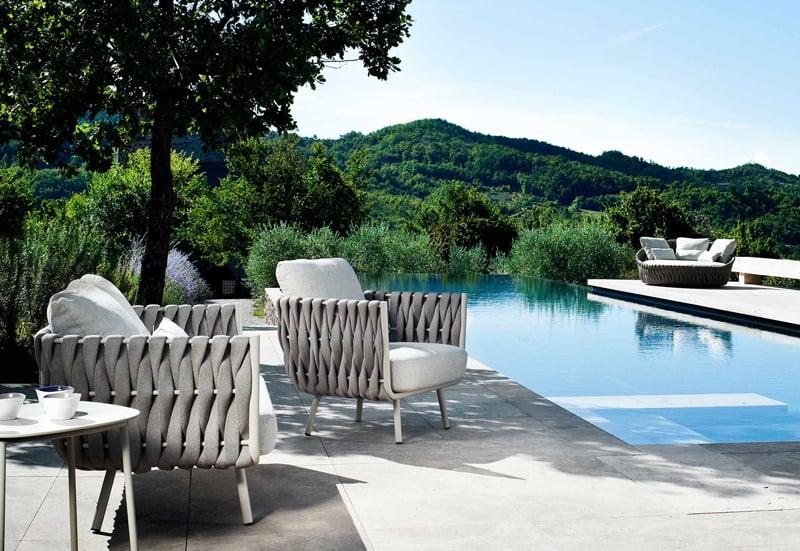 outdoor furniture designrulz jpg (7)