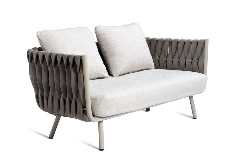 outdoor furniture designrulz jpg (8)