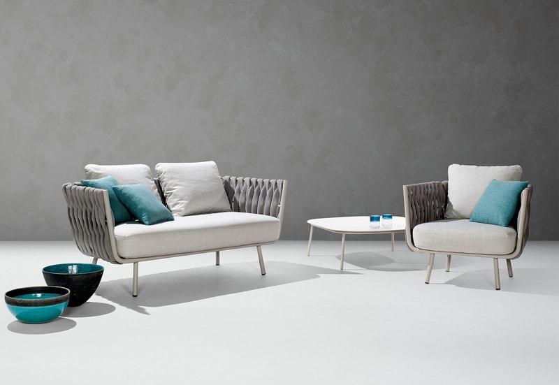 outdoor furniture designrulz jpg (9)