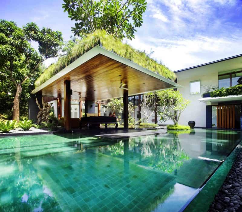 pool (8)