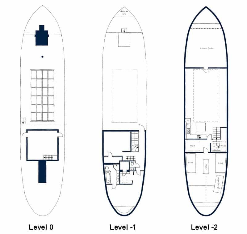 Barge-in-Stockholm-designrulz (24)