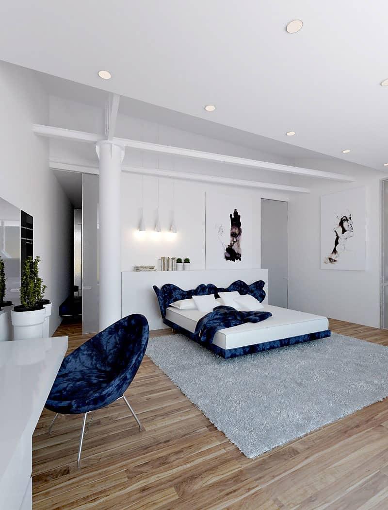 https://cdn.designrulz.com/wp-content/uploads/2014/07/Loft-Apartment-designrulz-35.jpg