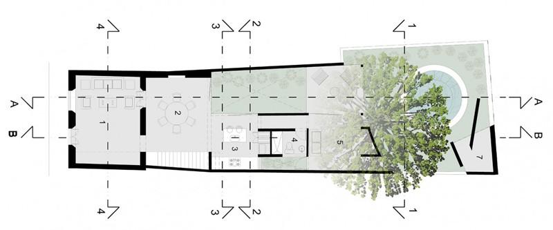 Tree-HouseDESIGNRULZ (23)