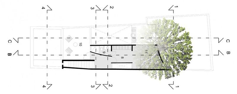 Tree-HouseDESIGNRULZ (24)