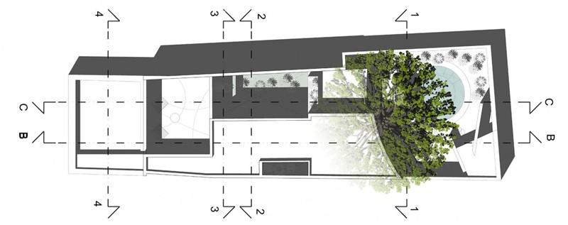 Tree-HouseDESIGNRULZ (25)