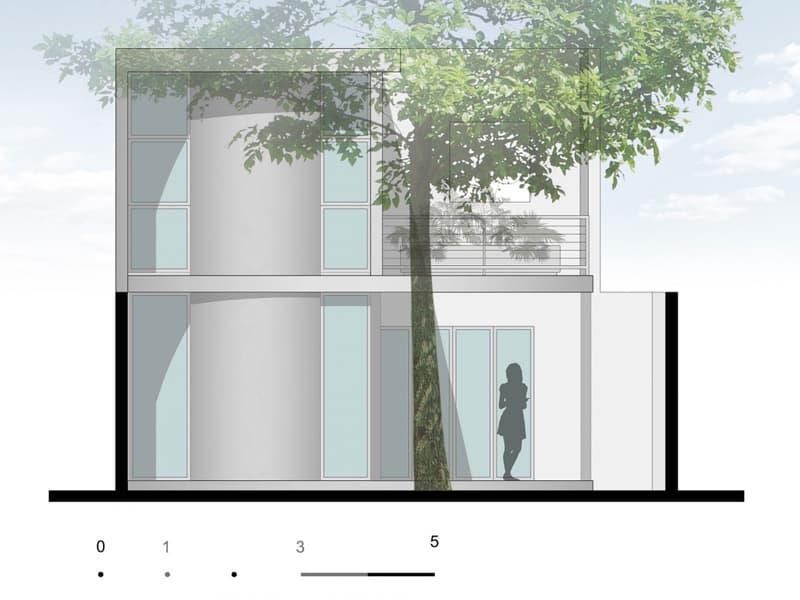 Tree-HouseDESIGNRULZ (26)