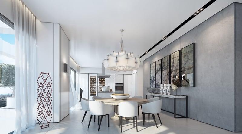 apartment designrulz (5)