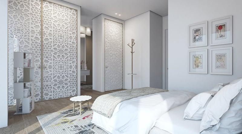 apartment designrulz (7)