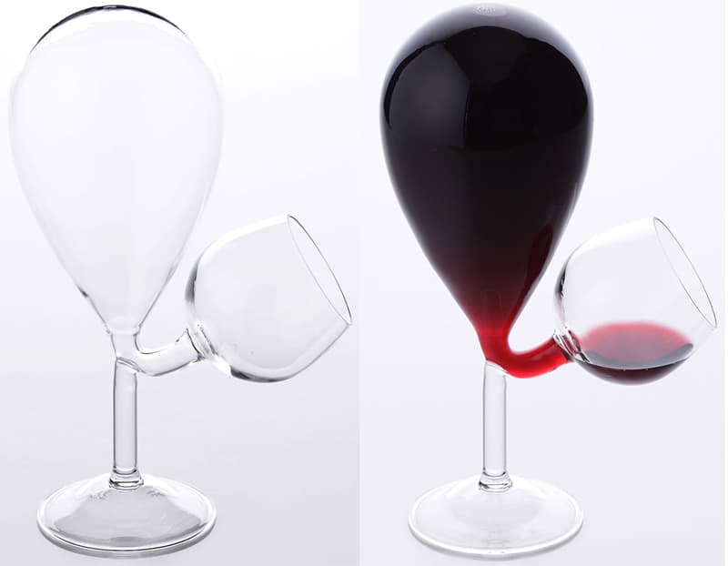 designrulz gifts-for-wine-lovers