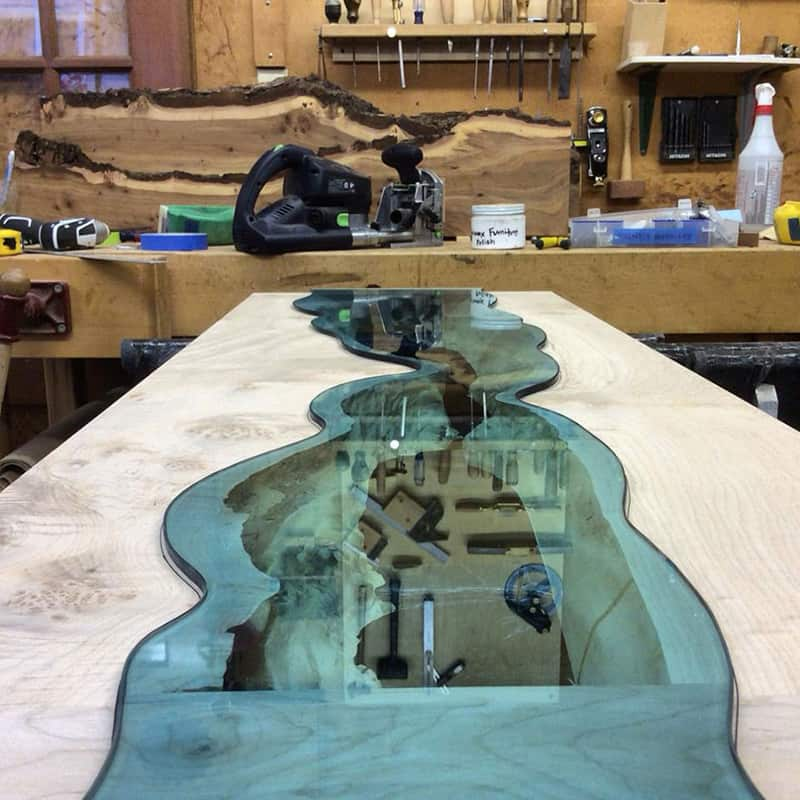 furniture-design-table-topography-greg-klassen-designrulz (10)