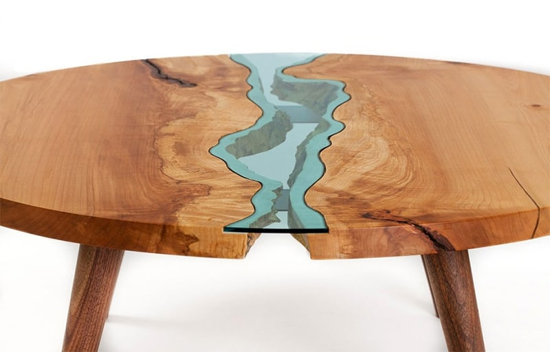 furniture-design-table-topography-greg-klassen-designrulz (2)