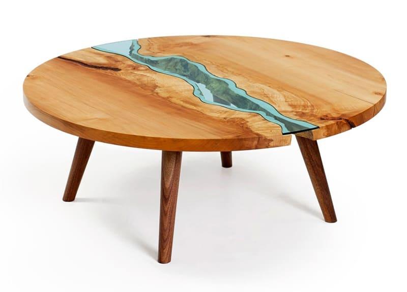 furniture-design-table-topography-greg-klassen-designrulz (3)