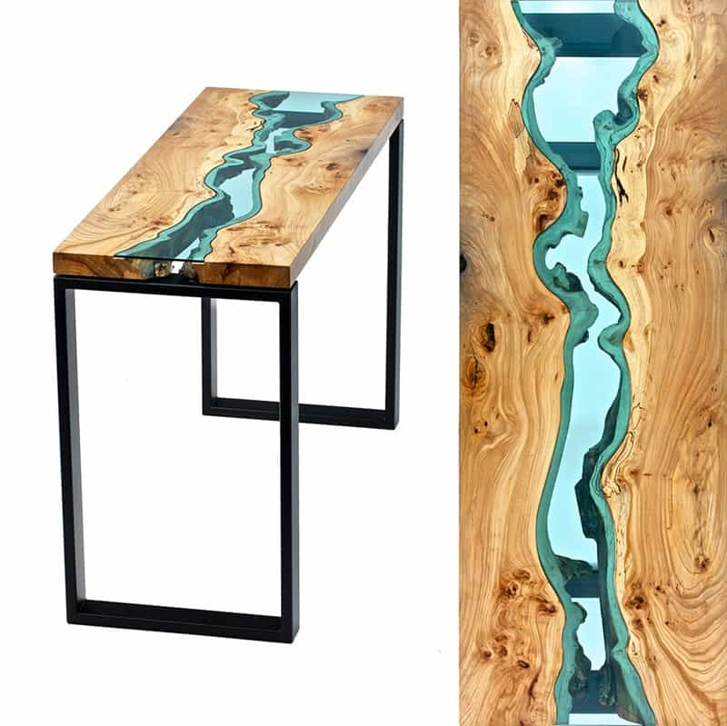 furniture-design-table-topography-greg-klassen-designrulz (4)