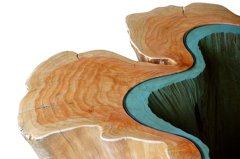 furniture-design-table-topography-greg-klassen-designrulz (6)