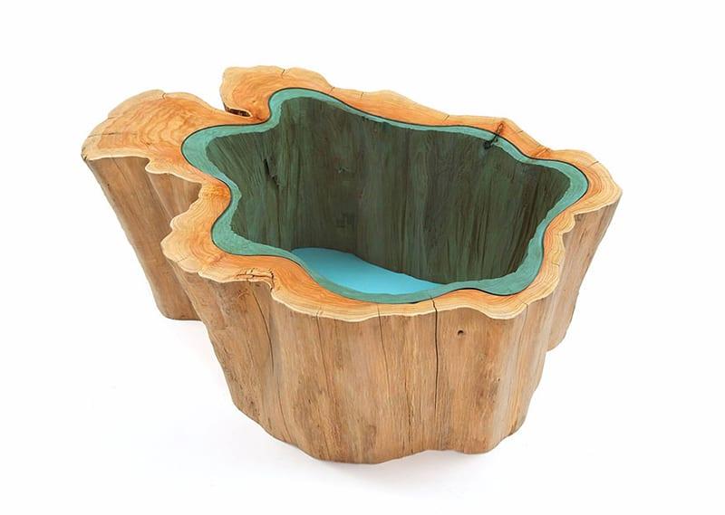 furniture-design-table-topography-greg-klassen-designrulz (9)