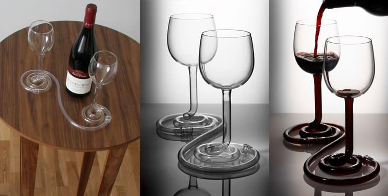glass half designrulz (2)