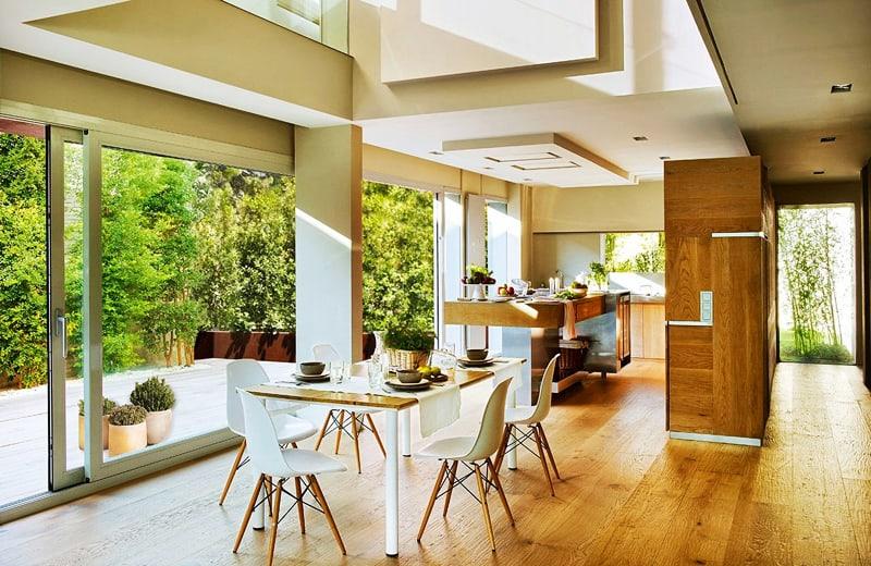 kitchen designrulz (1)