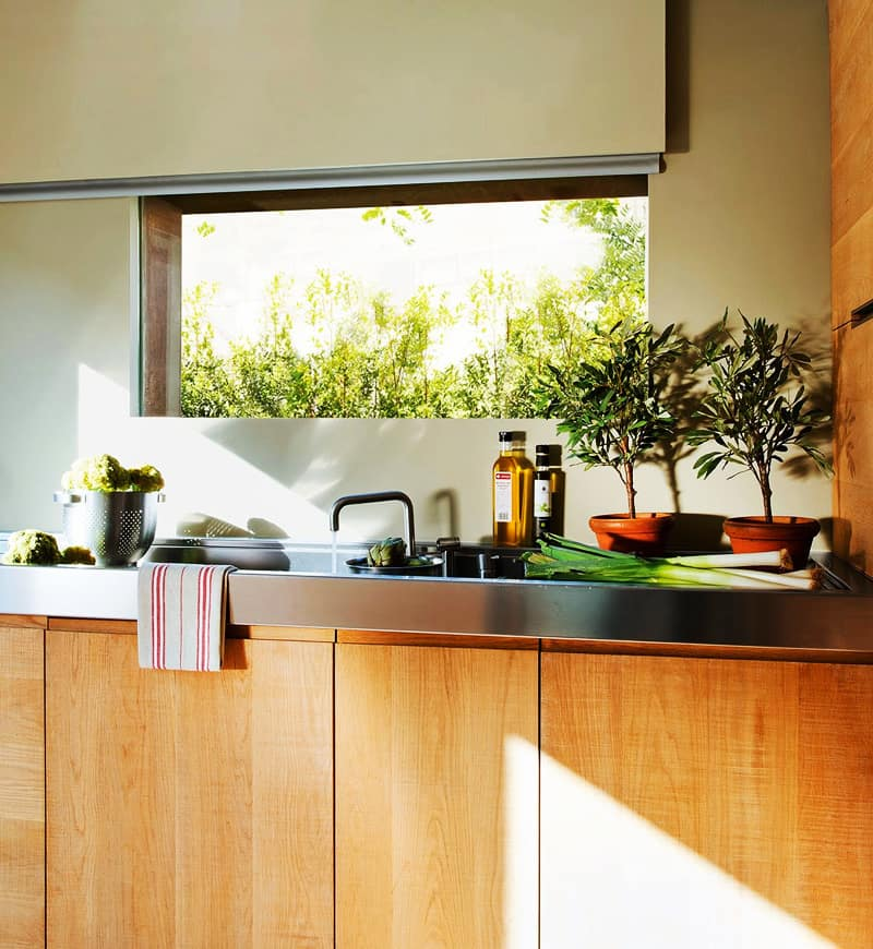 kitchen designrulz (4)