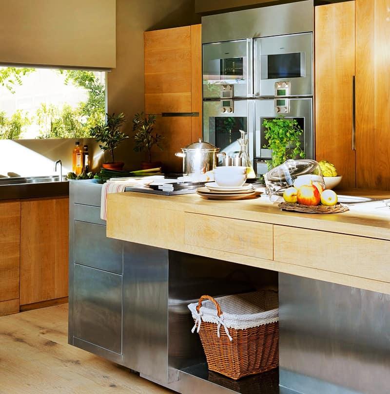 kitchen designrulz (5)