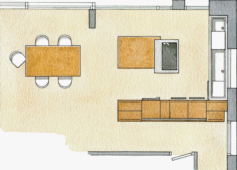 kitchen designrulz (6)