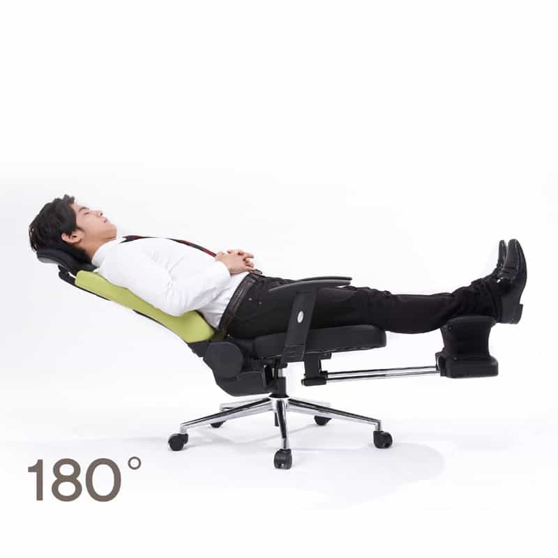 Perfect  office chair innochair designrulz