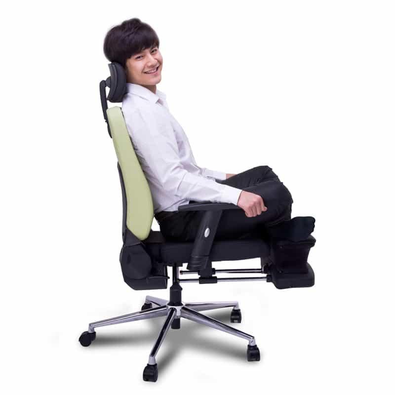 Popular  office chair innochair designrulz