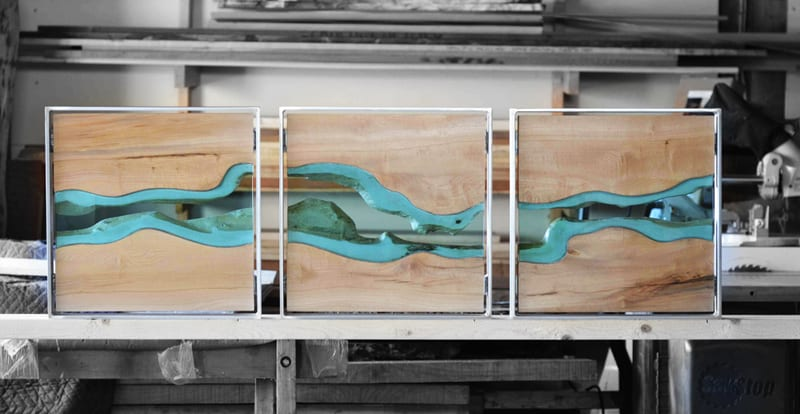 river designrulz (2)